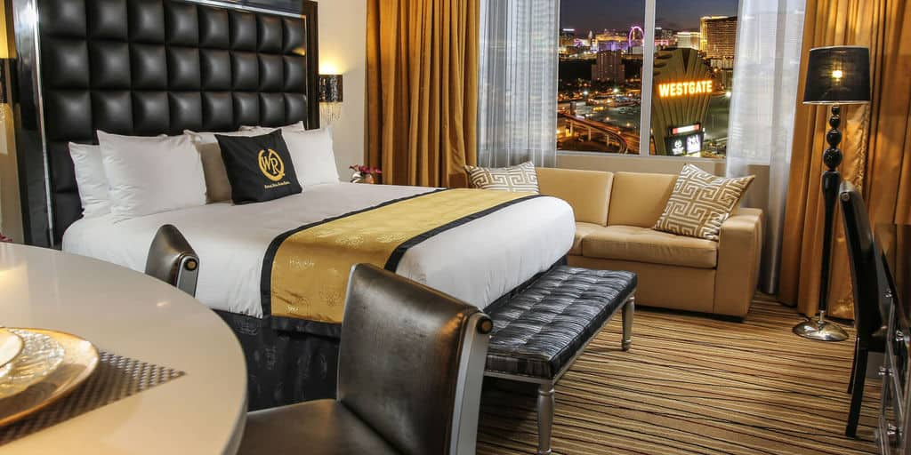 Las Vegas Toy And Comic Convention Hotel